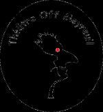 Image du logo de Théâtre Off Meyreuil