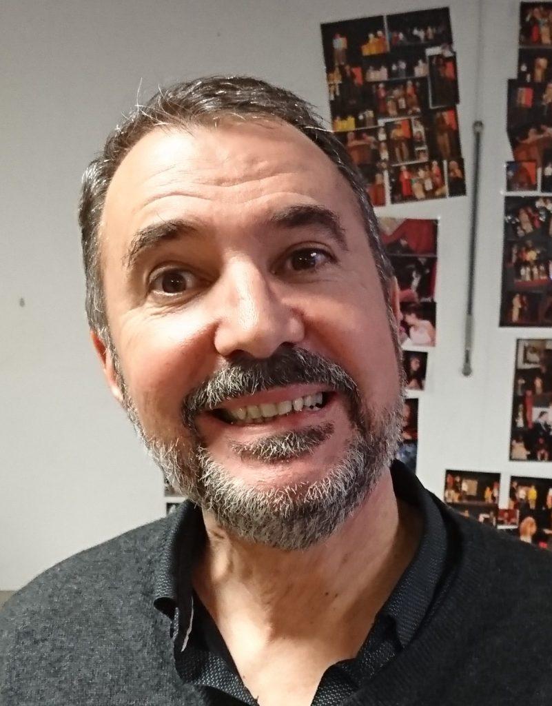 Le Trombino des Gueux 2018-2019 5