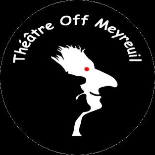 Théâtre Off Meyreuil